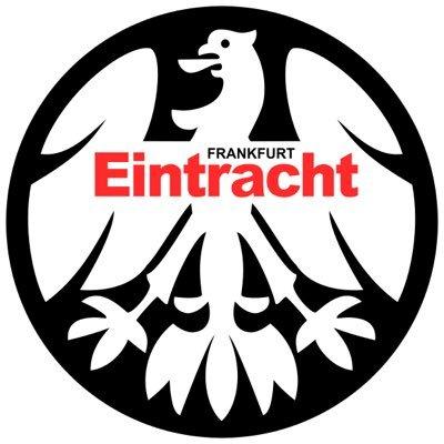 Eintracht Frankfurt Türkiye