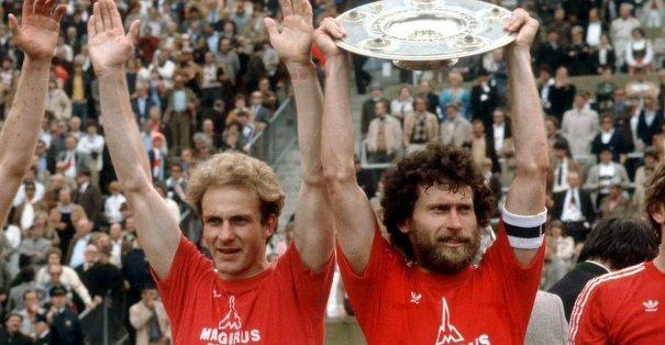 27 Şubat 1900'de kurulan Alman futbol tarihinin en başarılı futbol kulübü