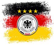 Alman Futbolu
